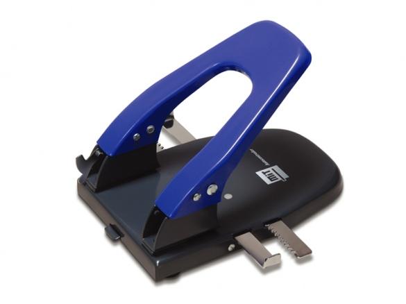 Perforador Autocenntrador
