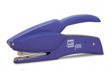 Pinza FX50