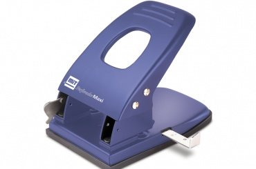 Perforador Maxi
